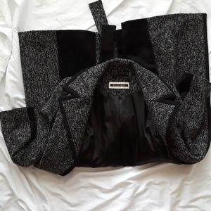 Kristen Blake Woman Coat like new 12